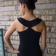 Lbd-back_listing