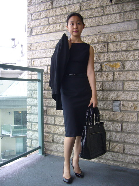 Lbd-office-2_large