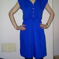 Dresses_002_listing