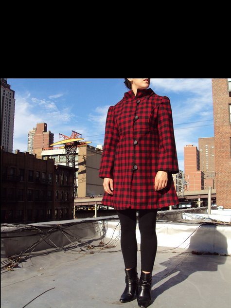 Plaid_coat_2_large