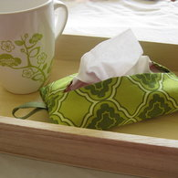 Tissue_cozy_final_2_listing