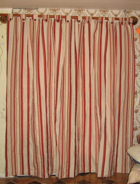Striped_curtain_2_large