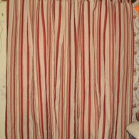 Striped_curtain_2_listing
