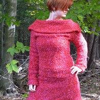 Redpinkdress01_listing