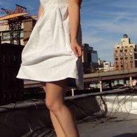 Eyelet_dress_2_listing