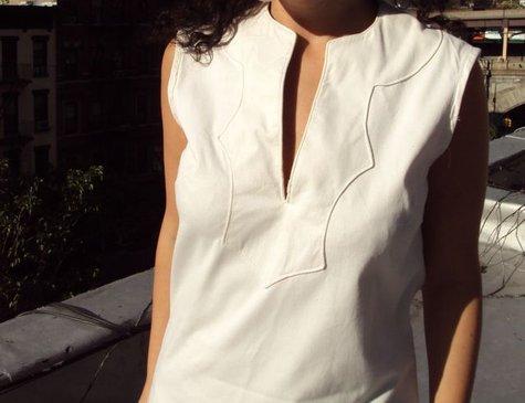 White_shirt_1_large
