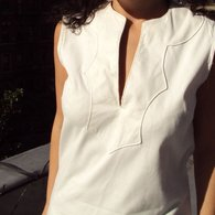 White_shirt_1_listing