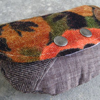Fuzz_velda_pouch_side_flat_listing