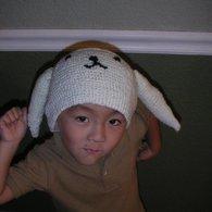 Bunny_hat_2_1__listing