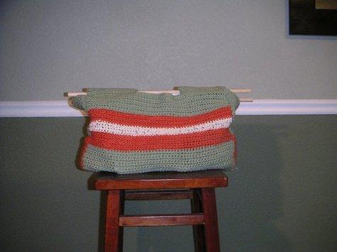 Knit_bag_front_large