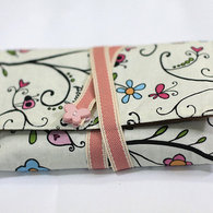 Passport_holder_outside_listing