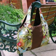Mum_s_new_bag_20_09_08_10__listing