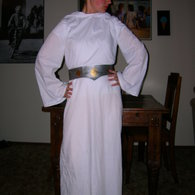 Princess_leia_1__listing