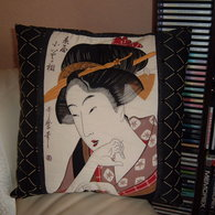 Geisha_cushion_listing