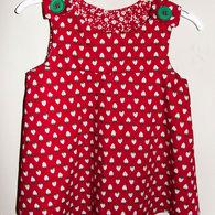 Dress-3933_listing
