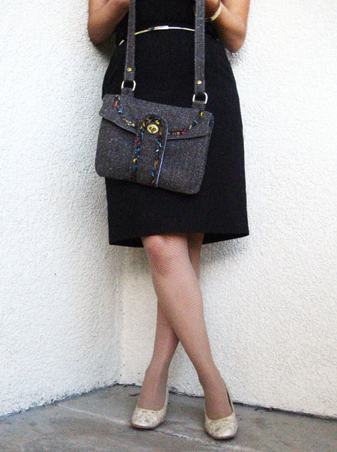 Loretta_tweed_back_front_standing_large
