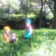 Elf_and_fairy_pics_022_listing