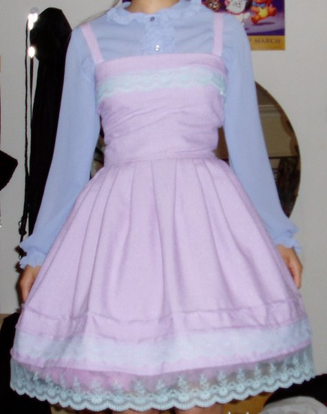 Purpledress1_large