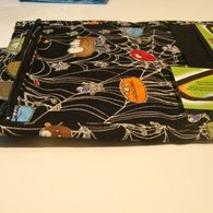 Spider_purse_inside_listing