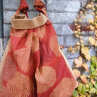 Carpet_bag_2_listing