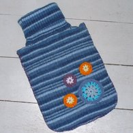 Hot_water_bottle_cover_listing