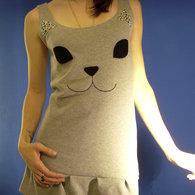 Dress_kitten_1_listing