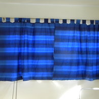Curtains_001_listing