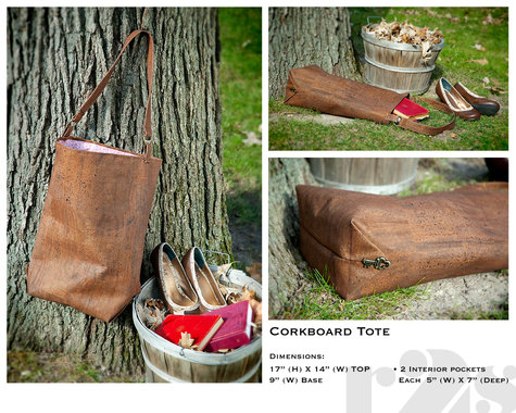 Cork_board_tote_compcard_large