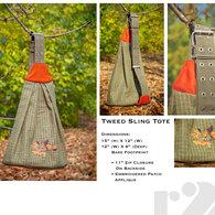 Tweed_sling_tote_compcard_listing