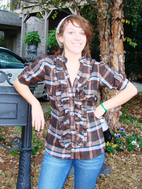 Kati_s_plaid_shirt_large