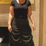 Ruched_skirt_003_listing