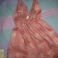 Trademe_october_20_015_listing