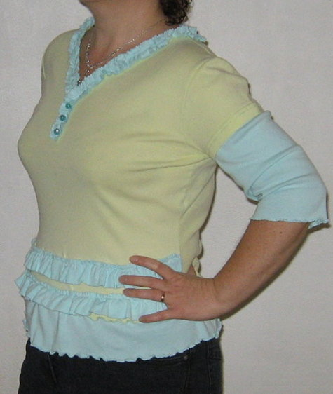 Ruffle_t_shirt_3_large