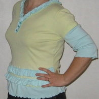 Ruffle_t_shirt_3_listing