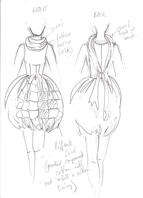 Design_sketch_large