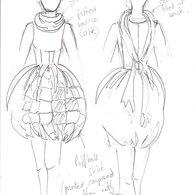 Design_sketch_listing