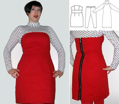Raud_kjole_large