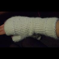 Fingerless_mittens_i_listing