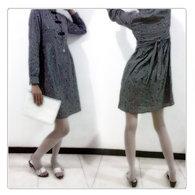 Grey_dress2_listing