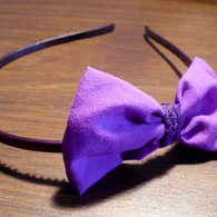 Purplebow1_listing