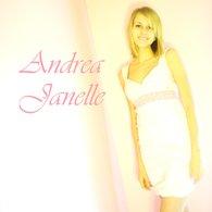 Andrea_janelle_big_font_listing