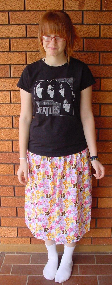 Hippy-skirt-worn_large