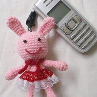 Pinkrabbit_mobile-a_listing