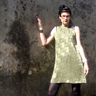 Retro_dress_listing