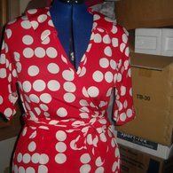 Wrap_top_006_listing