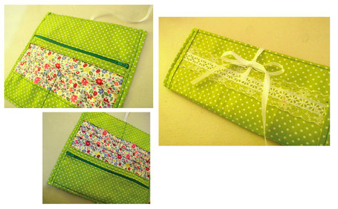 Green_dots-flower_wallet_large