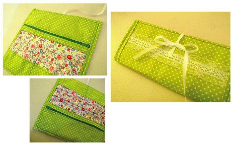 Green_dots-flower_wallet_large
