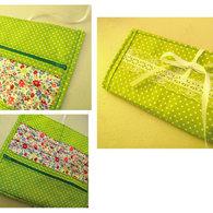 Green_dots-flower_wallet_listing