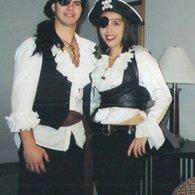 Pirates_listing