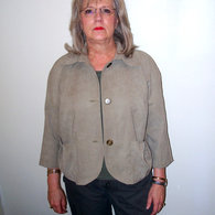 Wearing_bwof_22009_115_jacket_smaller_listing